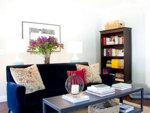Bracket Busted Pick Winning Living Room Designs Instead