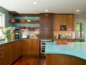Design Styles For Your Home hgtv quiz: find your design style + toast your good taste | hgtv