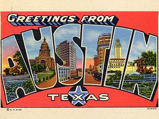 """<a href=""""http://www.travelchannel.com/destinations/us/tx/austin"""" target=""""_top"""">Tour Austin</a>"""