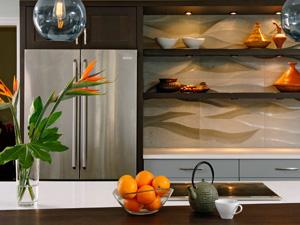 HGTV Quiz: Find Your Design Style + Toast Your Good Taste | HGTV