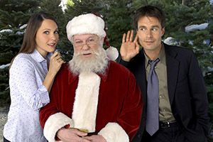 What's Your All Time Favorite Hallmark Channel Holiday Movie ...