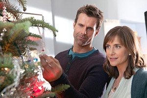 Whats Your All Time Favorite Hallmark Channel Holiday Movie