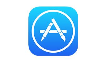 Single copies on your iPad