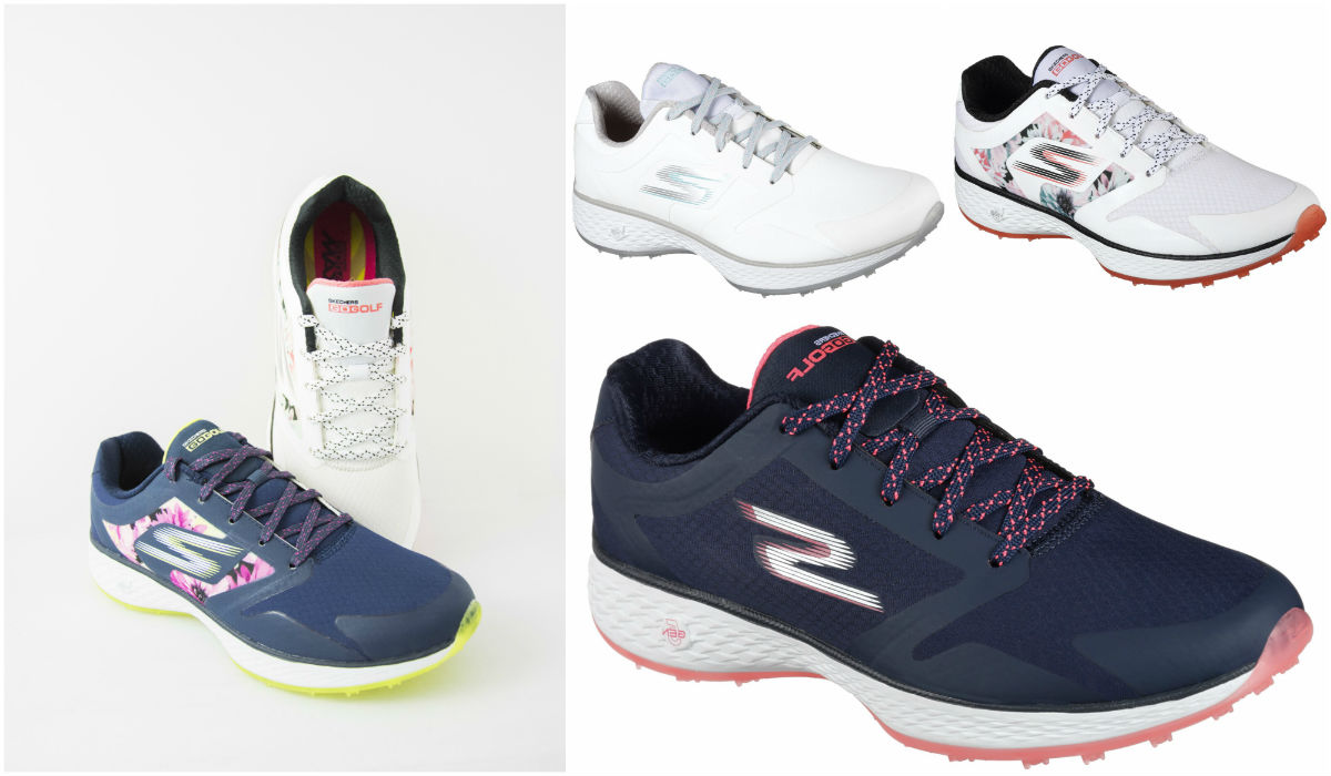 most comfortable skechers for walking