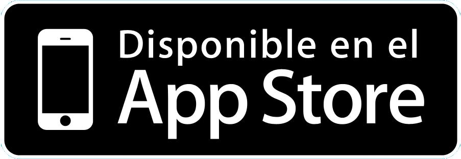 Aplicación de DIRECTV para dispositivos iOS